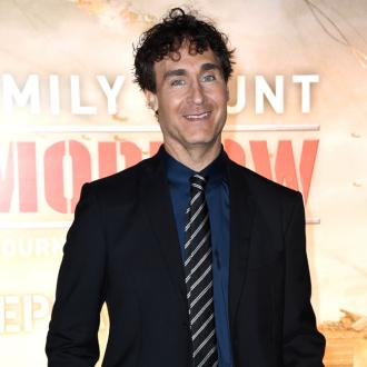 Doug Liman crashed wedding to secure rights for The Bourne Identity