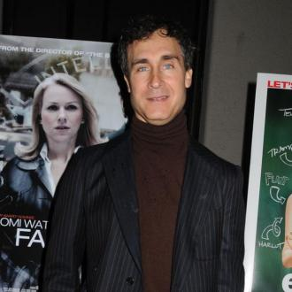 Doug Liman Doesn't Take 'No' For An Answer