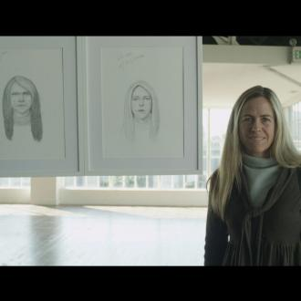 Dove's Real Beauty Film Goes Viral