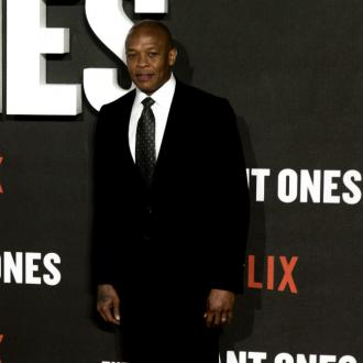 Dr Dre loses trademark dispute