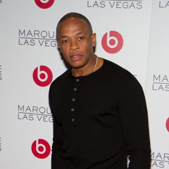 Dr Dre Overtakes Jay Z On Rich List