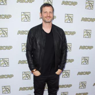 Dr. Luke dropped from Sony