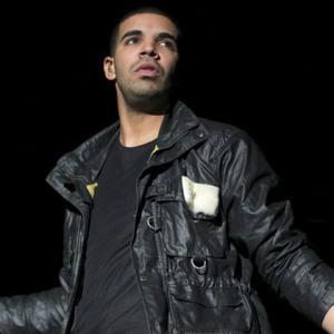 Drake's Artist Admiration