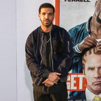 Drake offered to help suicidal man