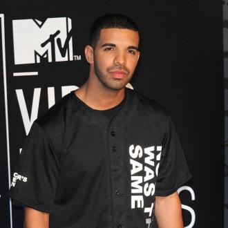 Drake flew 'seven hours' to perform with Giggs at Reading festival