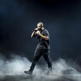 Drake tests negative for coronavirus