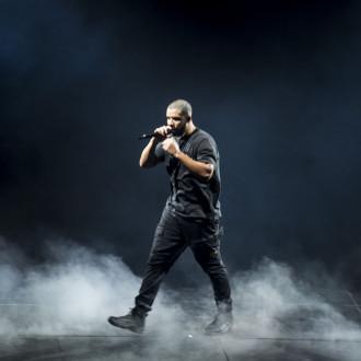 Drake's OVO drops University of Toronto capsule collection