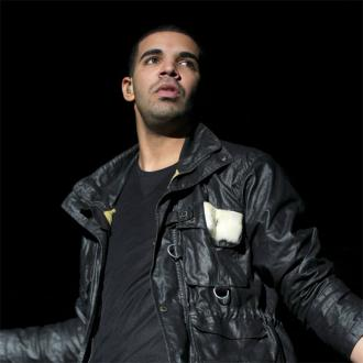 Drake Takes Home Four Bet Hip Hop Awards