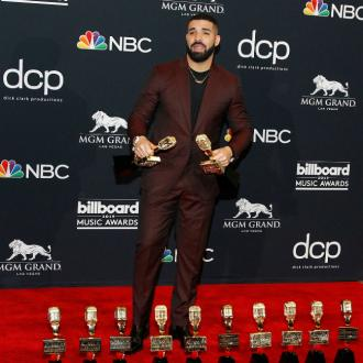 Drake Wins Big At Billboard Music Awards 2019