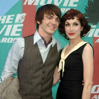 Drake Bell devastated by ex's death