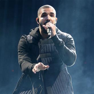 Drake's festival plans