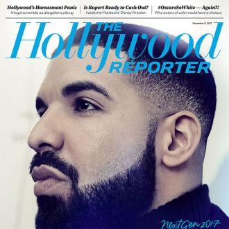 Drake wants to buy $160k Harry Potter book