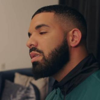 Drake's In My Feelings video features Dua Lipa and Will Smith