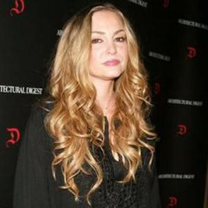 Drea De Matteo Gives Birth To Boy