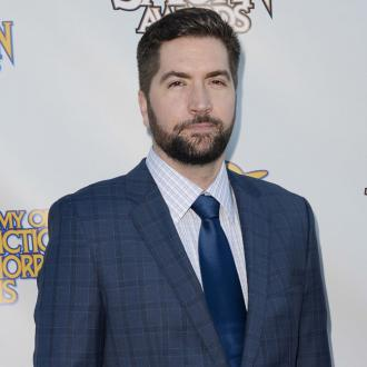 Drew Goddard In Talks To Direct Sinister Six
