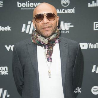 Goldie 'probably' would've slept with Madonna if they worked together