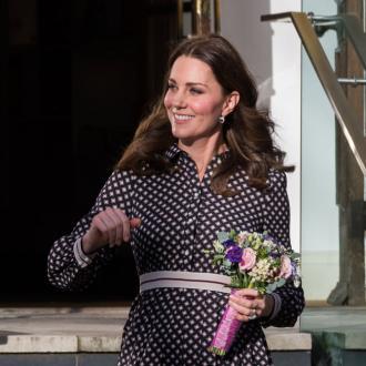 Duchess Catherine Was Naive
