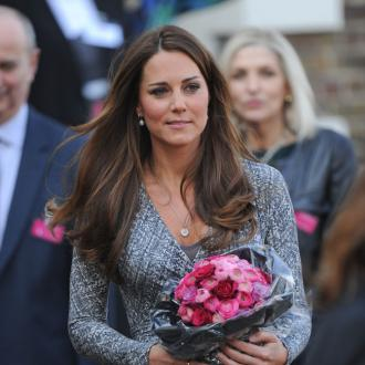 Duchess Catherine's Secret Meetings With Antenatal Guru