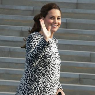 Duchess Catherine To Be Induced?