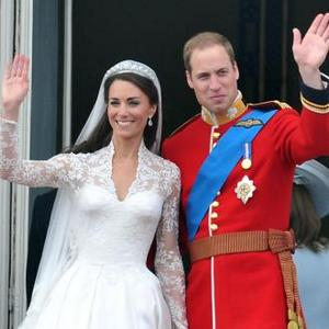 Royal Photographer 'Honoured' To Be Chosen For Weddings