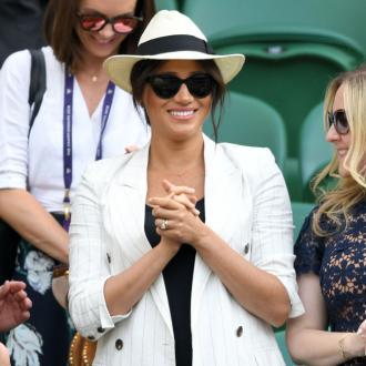 Duchess Meghan's Fashion Deals?