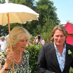 Camilla Given £399 Salad