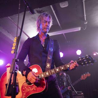 Duff McKagan knocked back 'gallon of vodka a day'