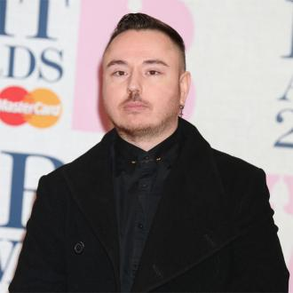 Duke Dumont: Katy Perry's new album is similar to my stuff