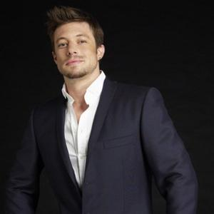 Duncan James' Love Tour