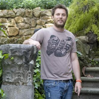 Duncan Jones Was Asked To Direct Star Wars