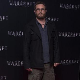 Duncan Jones Hopes Warcraft 2 Will Be Made