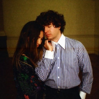 The Kooks star Luke Pritchard and wife Ellie Rose drop their debut album as Duo