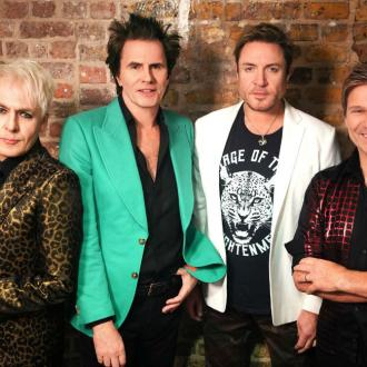 Duran Duran set to headline BST Hyde Park