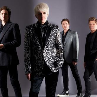 Duran Duran announce small venue homecoming gigs in Birmingham