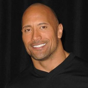 Dwayne Johnson Lands Monster Role