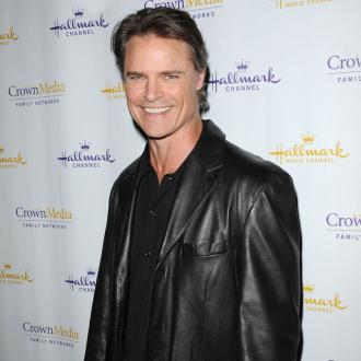 Dylan Neal Cast In Fifty Shades Of Grey