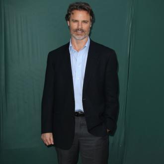Sam Taylor-Johnson was 'comfortable' directing Fifty Shades of Grey