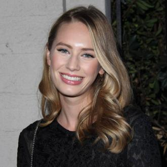 Charlize Theron Reminds Dylan Penn Of Robin Wright