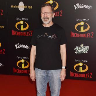 Pixar's Co-founder Ed Catmull Announces His Retirement