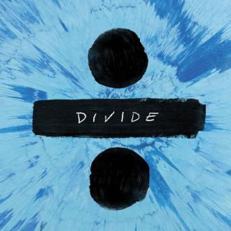 Ed Sheeran's album to drop on March 3
