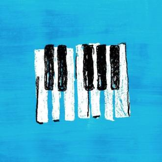 Ed Sheeran to release new track