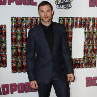 Ed Skrein Quits Hellboy Reboot