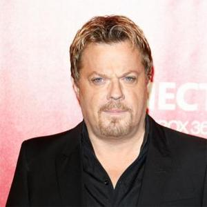 Eddie Izzard: I Should Have Been Bisexual