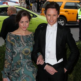Eddie Redmayne And Hannah Bagshawe 'Set To Marry'