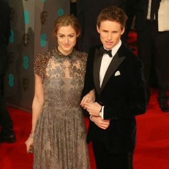 Eddie Redmayne Socialised With Stephen Hawking After Bafta Success