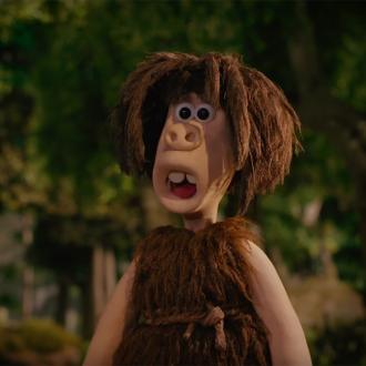 Early Man teaser trailer released