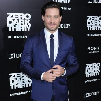 Edgar Ramirez joins The War Has Ended