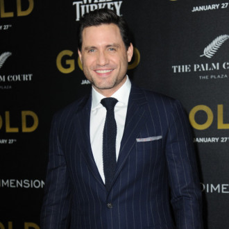 Edgar Ramirez to star in Borderlands adaptation