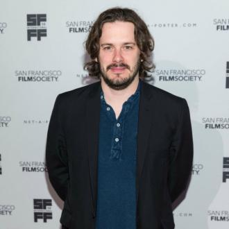 Edgar Wright wants Baby Driver sequel