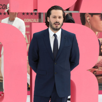 Edgar Wright rules out Shaun of the Dead sequel